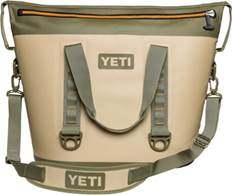 Yetti Cooler Contest