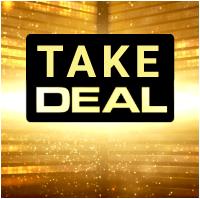 Take Deal